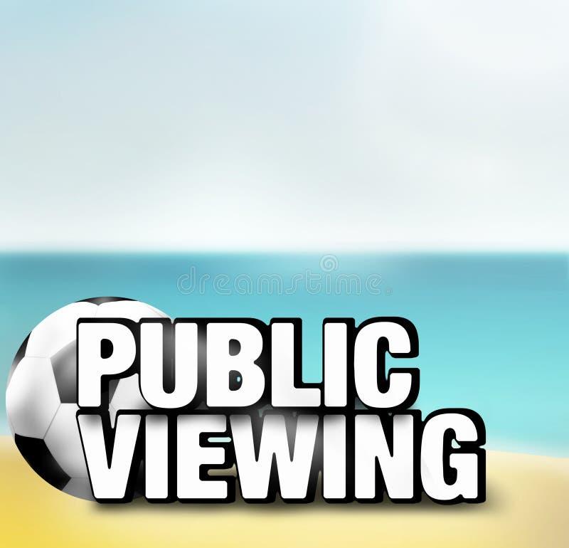 Download Soccer Design stock illustration. Illustration of color - 41142578