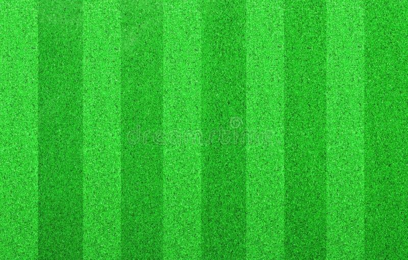Download Soccer field stock illustration. Illustration of team - 25483549