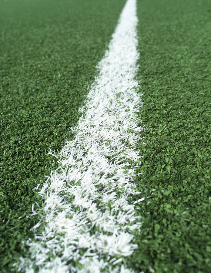 Download Soccer Field stock photo. Image of nature, competitive - 27177300