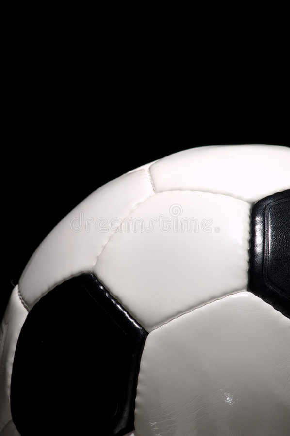 Soccer - Football royalty free stock images