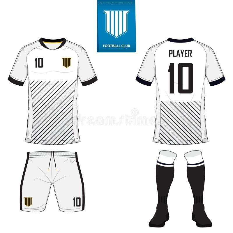 blank soccer uniform template wwwpixsharkcom images
