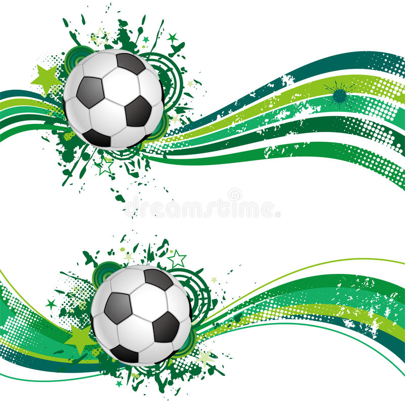 Free Soccer Sport Royalty Free Stock Photography - 15471917