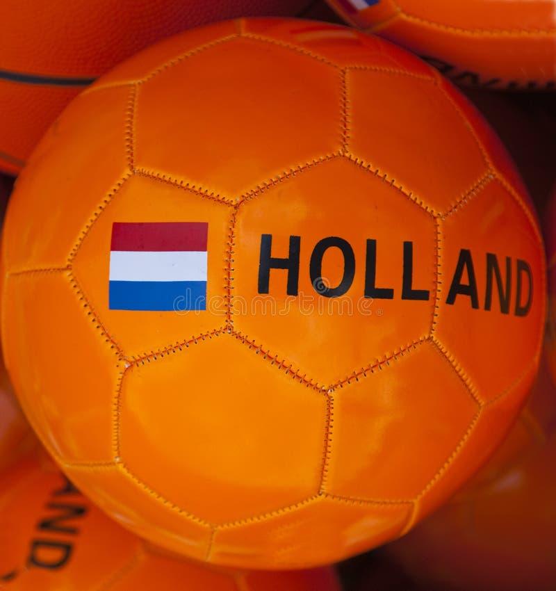 Soccerbal photographie stock libre de droits