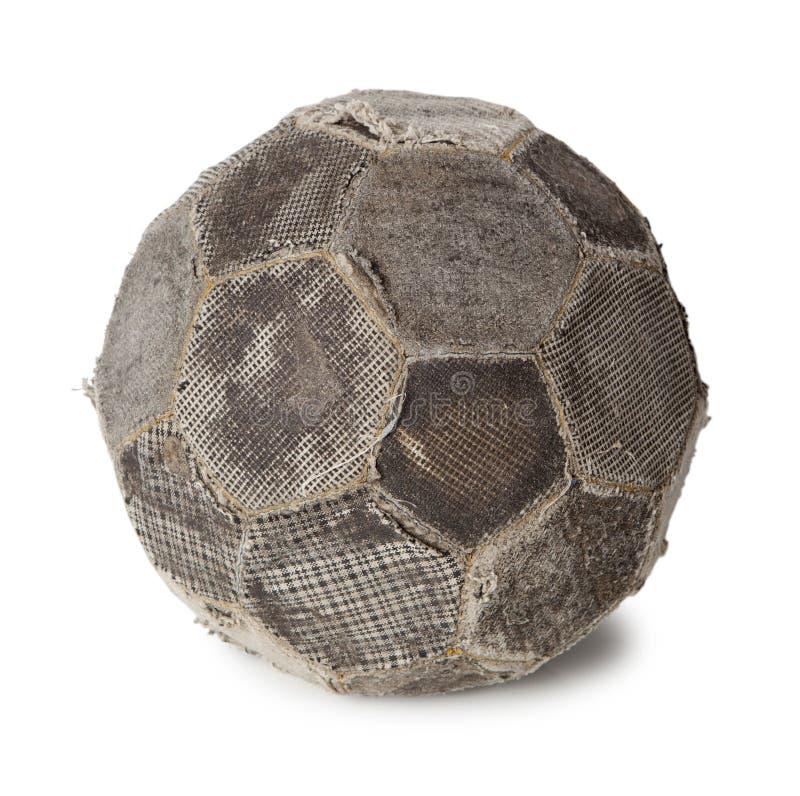 soccerball arkivbilder