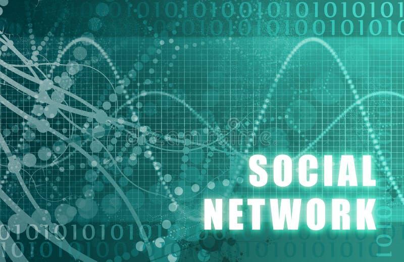 social сети бесплатная иллюстрация