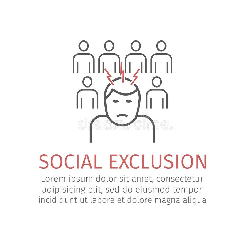 social exclusion in social work By john washington and ian paylor department of social work university of  central lancashire preston united kingdom department of applied social.