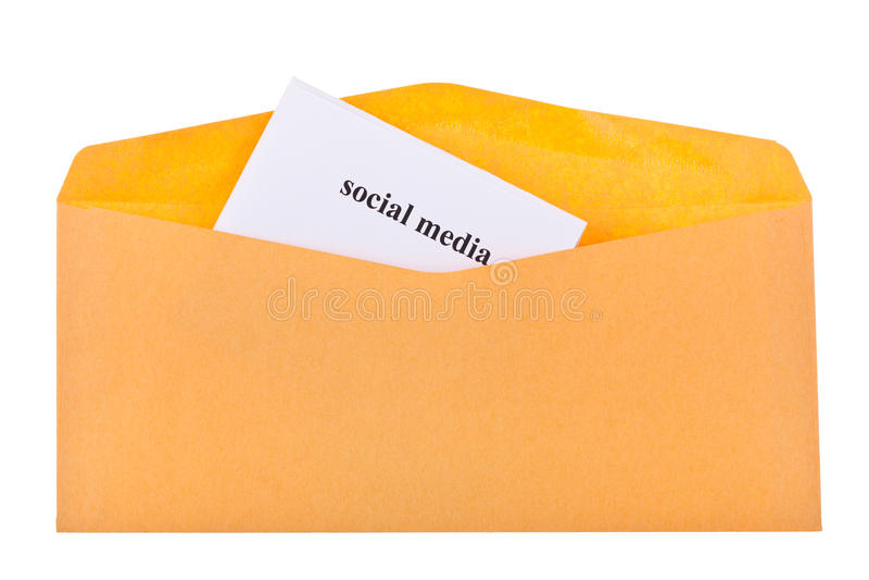 Download Social Media Royalty Free Stock Photo - Image: 28605215