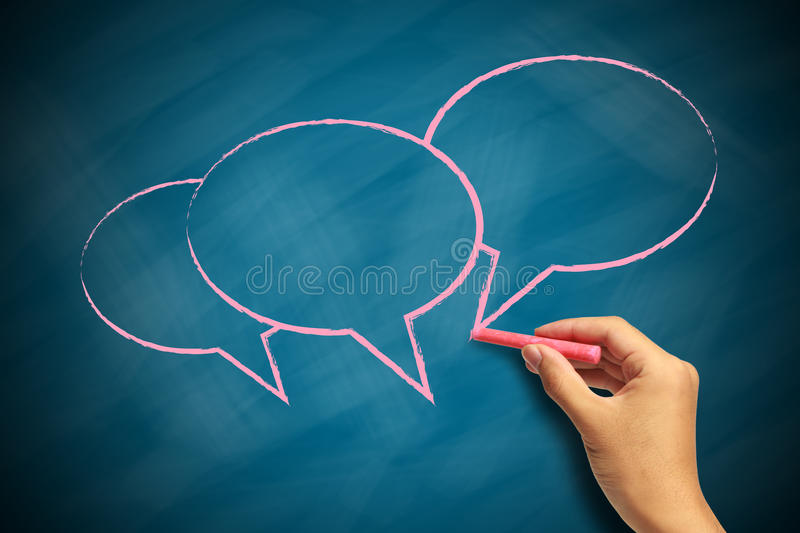 Download Social Media Concept stock photo. Image of email, application - 44911058