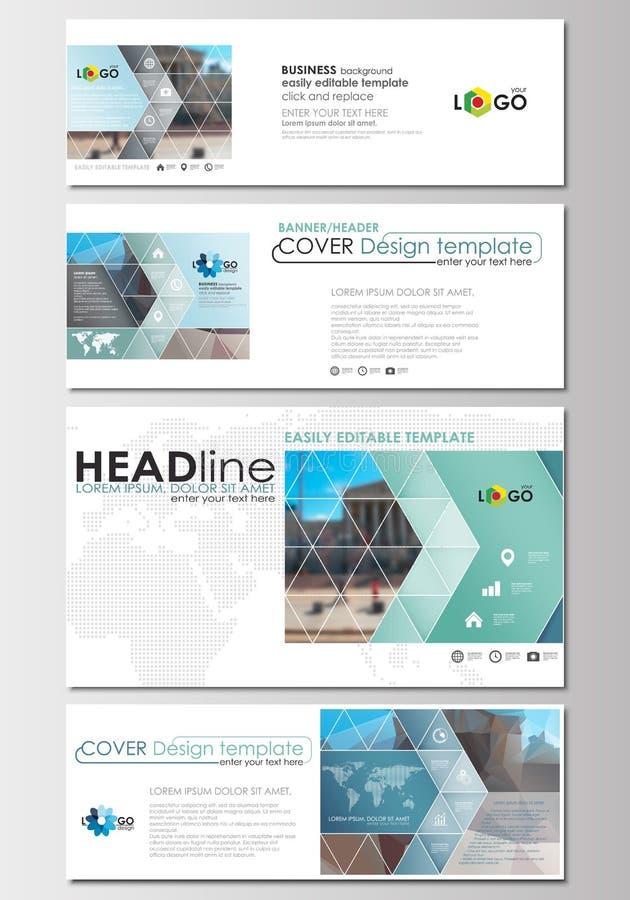 Email Flyer Design Templates Ibovnathandedecker