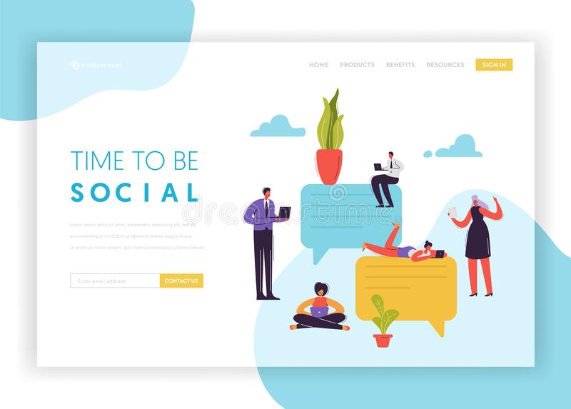 Template Using Stock Illustrations – 6,728 Template Using