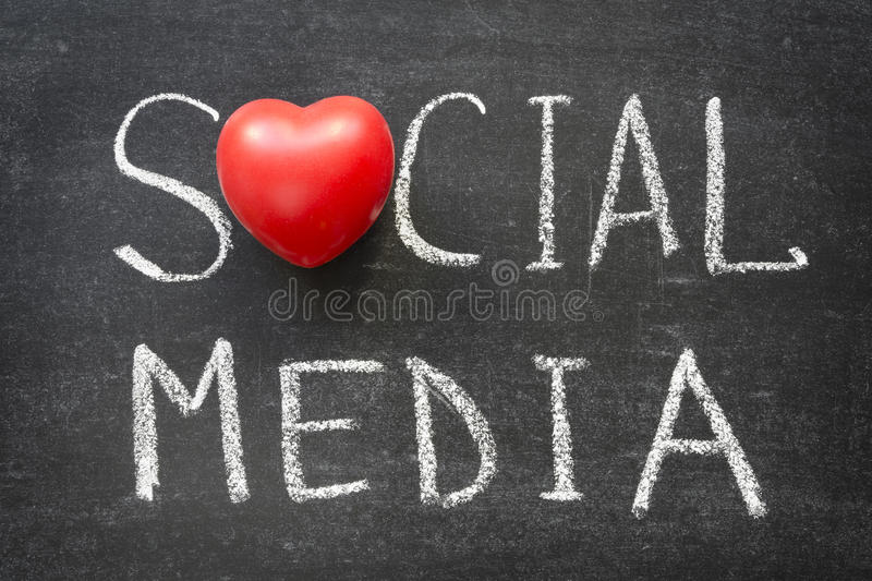 Download Social media stock photo. Image of education, blogging - 36212286
