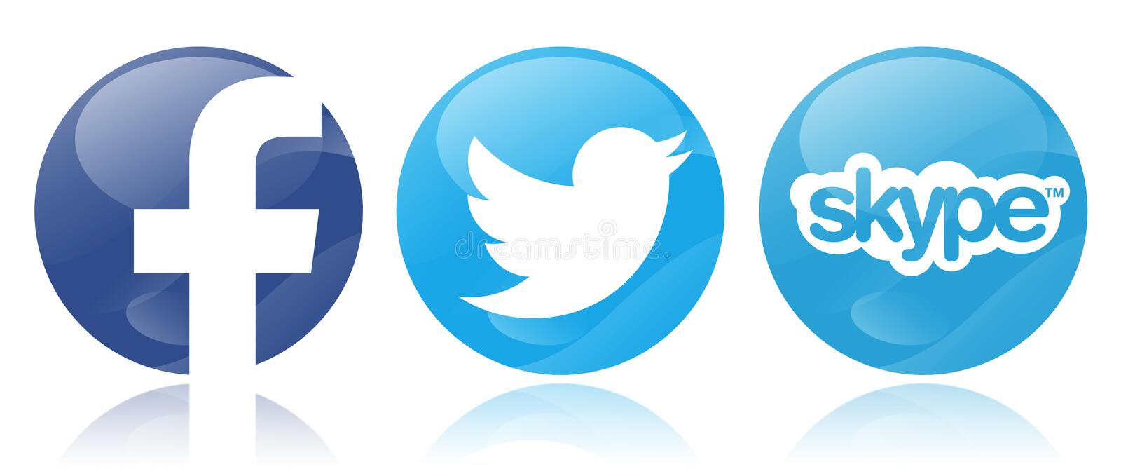 Download Social networks editorial stock image. Image of royal - 38748684