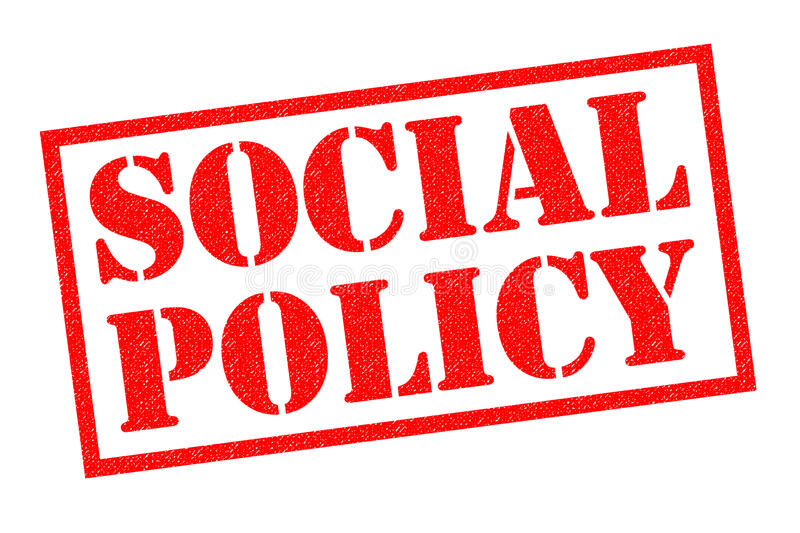 Degrees and courses in the Department of Social Policy, Sociology ...