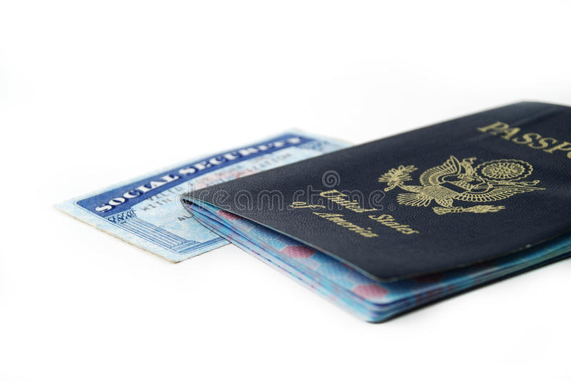 Security Card Stock Images Download 25 932 Royalty Free