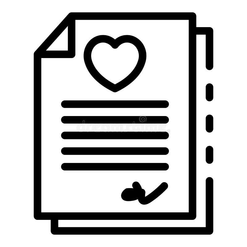 Social service essay