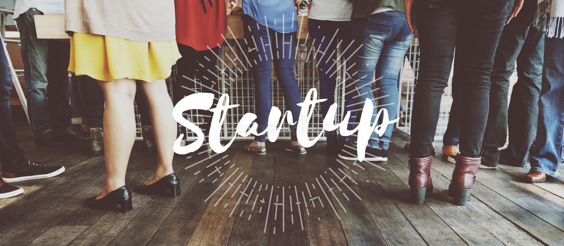 Socialiseer Diaspora Startinitiatie Team Building Concept royalty-vrije stock foto