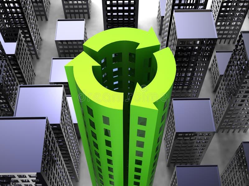 Sociedade da sustentabilidade