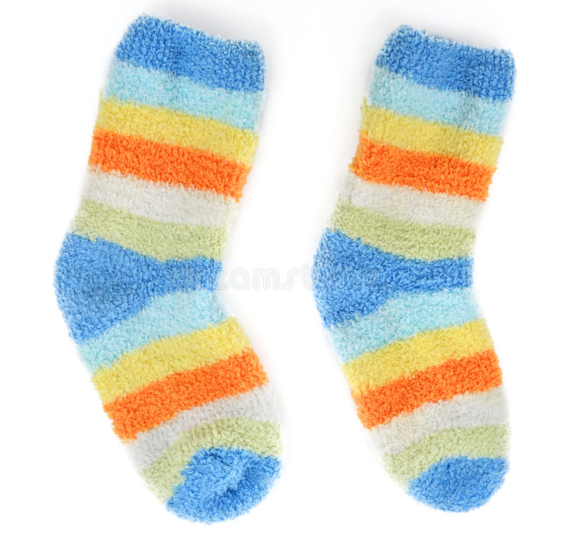 Download Socks Stock Photos - Image: 26527703