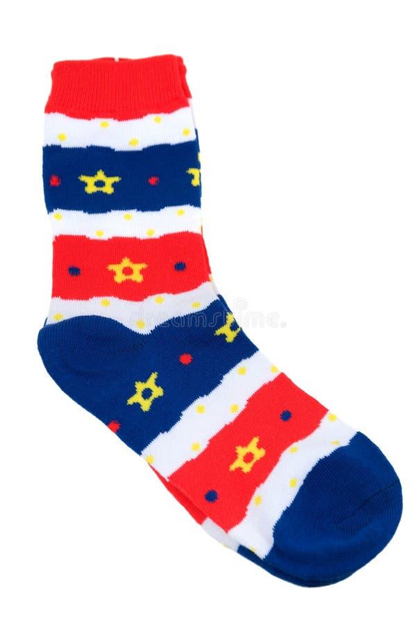Download Socks Stock Photos - Image: 27783553