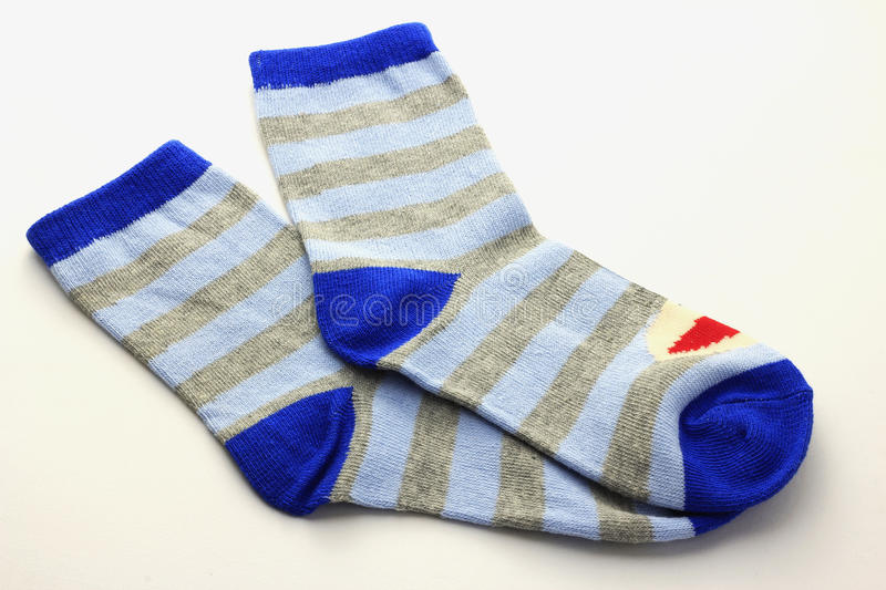 Download Socks stock image. Image of heating, fashion, foot, cold - 38693309