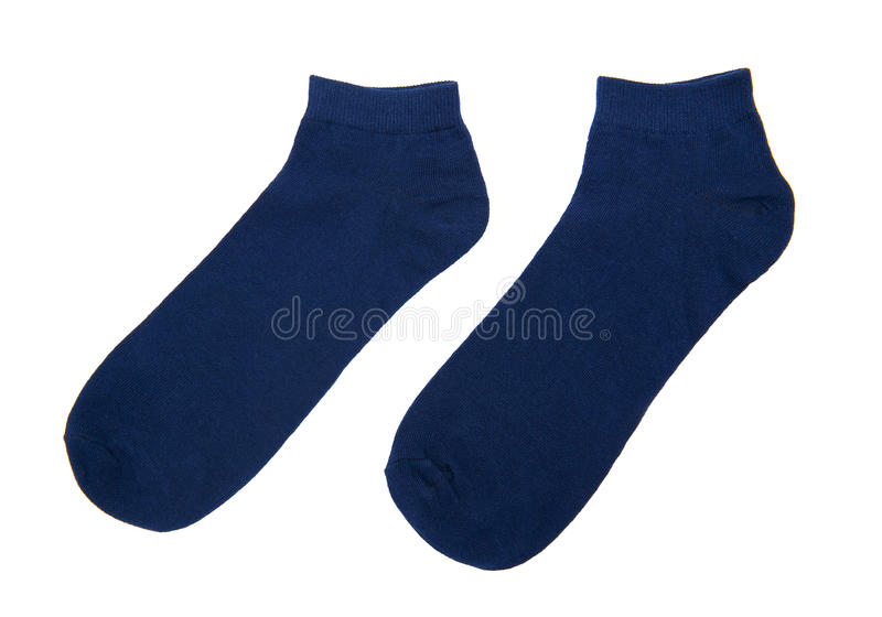 Download Socks stock image. Image of cloth, knitwear, clothes - 39775253