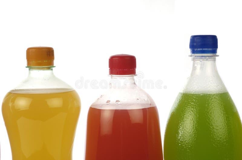 Soda lizenzfreie stockbilder