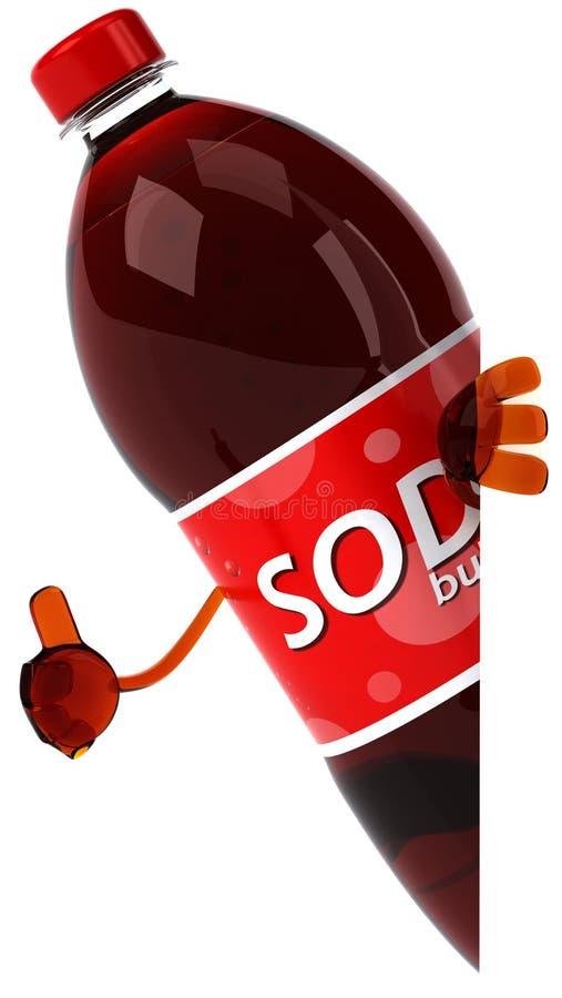 Download Soda Royalty Free Stock Photo - Image: 18459515