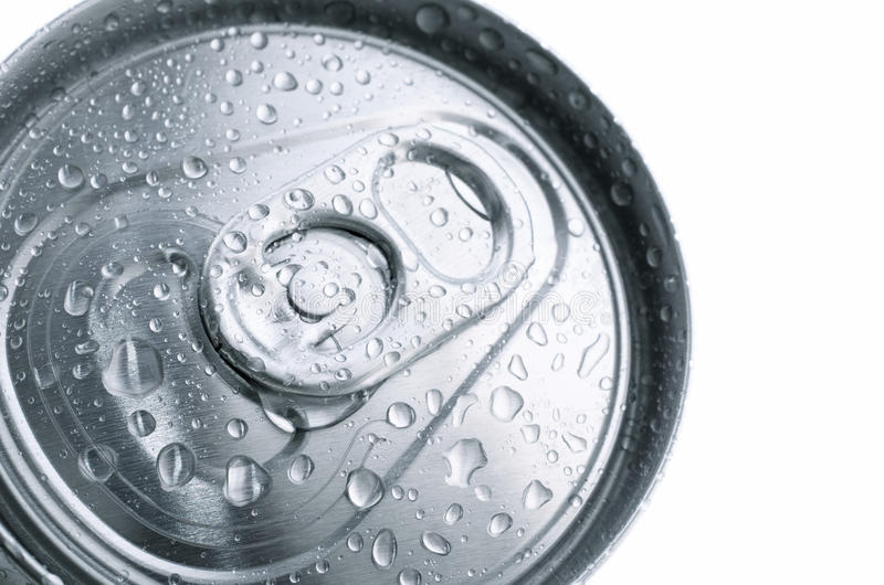 Soda Stock Photos