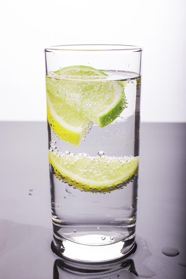 soda stockfoto