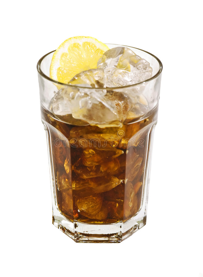 Soda fotos de stock royalty free