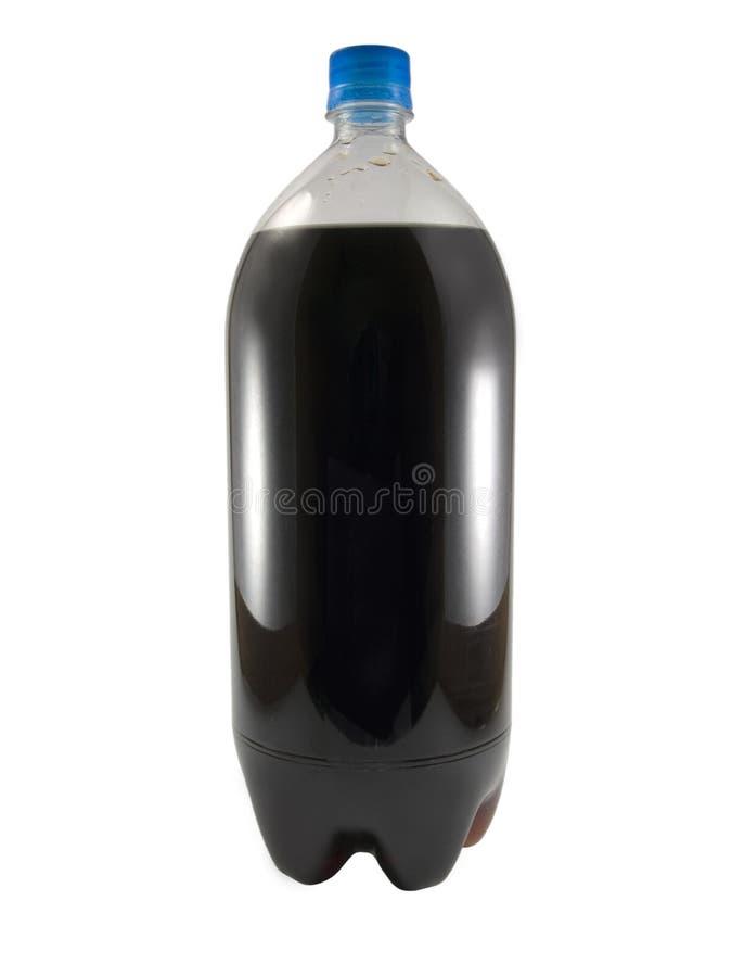 Download Soda Bottle Royalty Free Stock Image - Image: 2308606