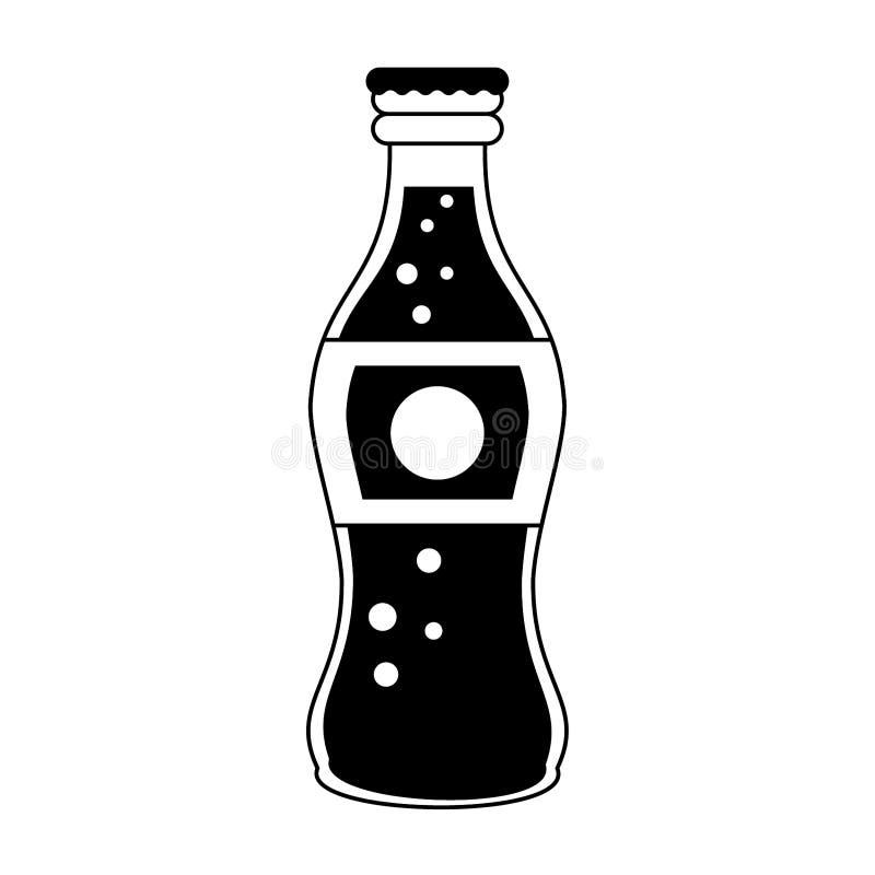Soda Bottle Label Stock Illustrations 7 771 Soda Bottle Label Stock Illustrations Vectors Clipart Dreamstime
