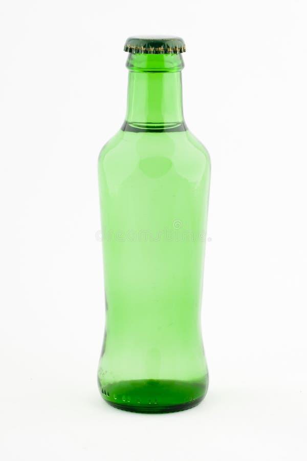Soda water stock photography