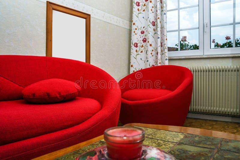 Sofa redondo latest sof redondo marrn sof de piel sof - Sofas diseno valencia ...