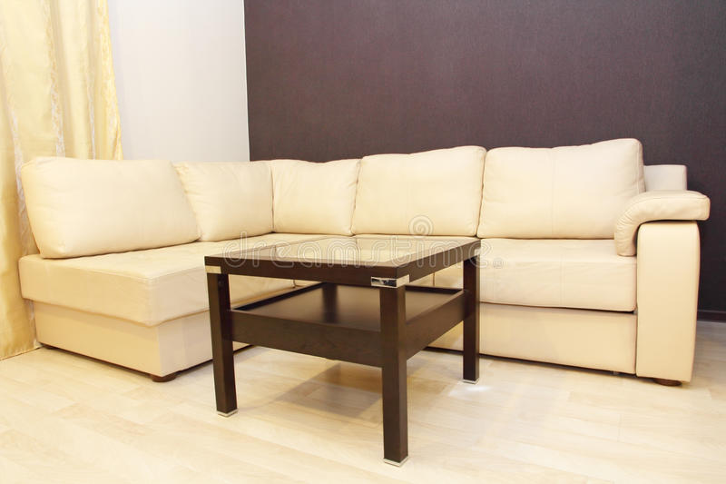 Sofas comodos y modernos interesting sof rinconera relax for Sofas comodos y baratos