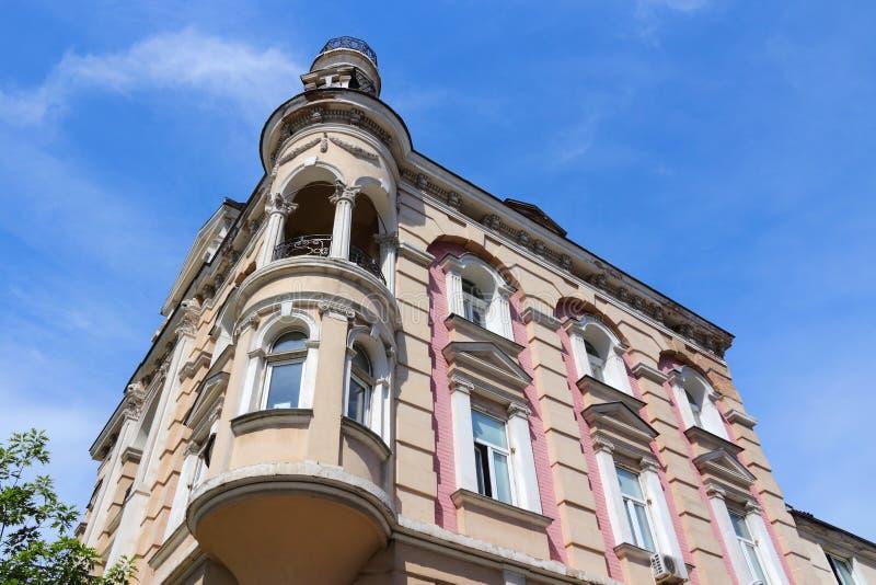 Sofía, Bulgaria imagenes de archivo