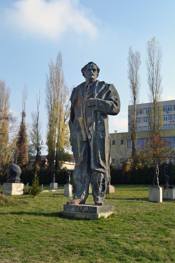 Sofía/Bulgaria - noviembre de 2017: imagen de archivo