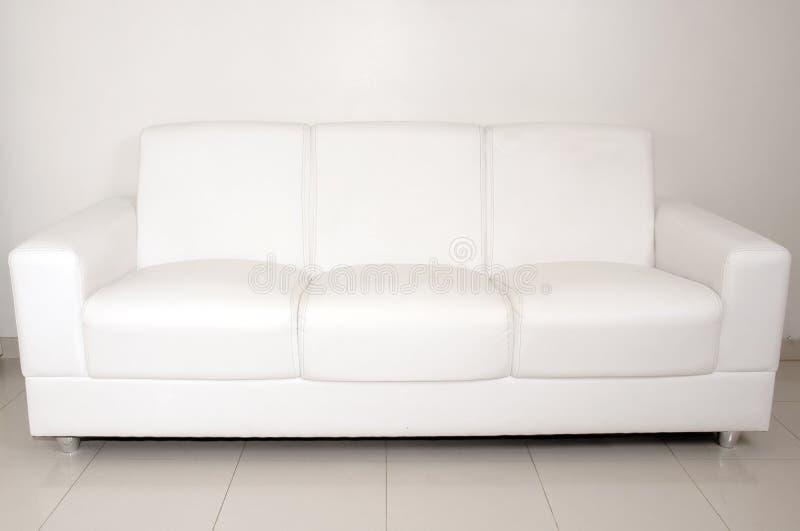sofa obraz royalty free