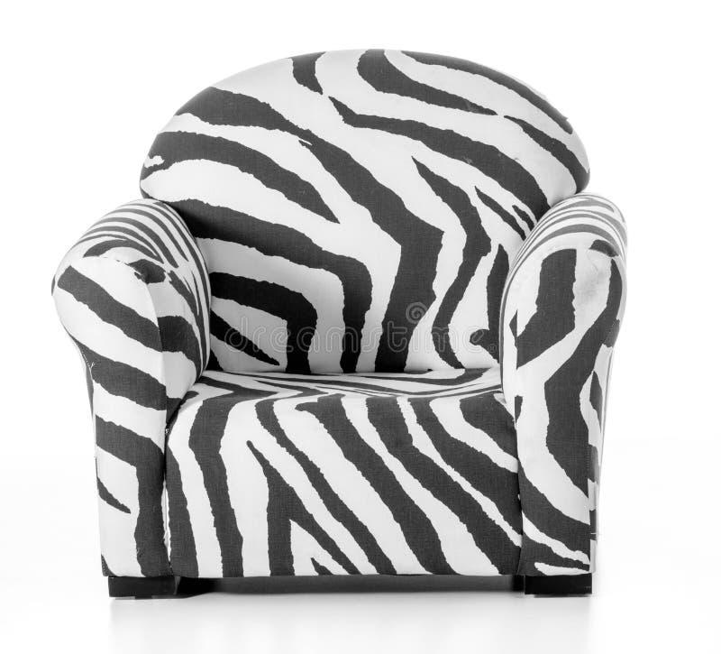 Sofa Chair arkivfoto