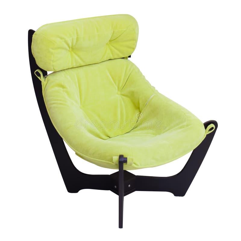 Sofa dans la salle de séjour image libre de droits