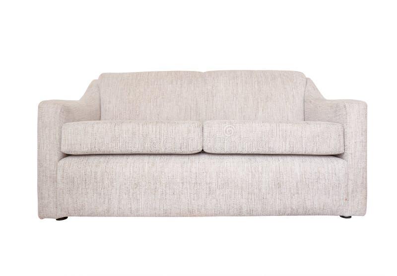 Sofa, meubles image stock