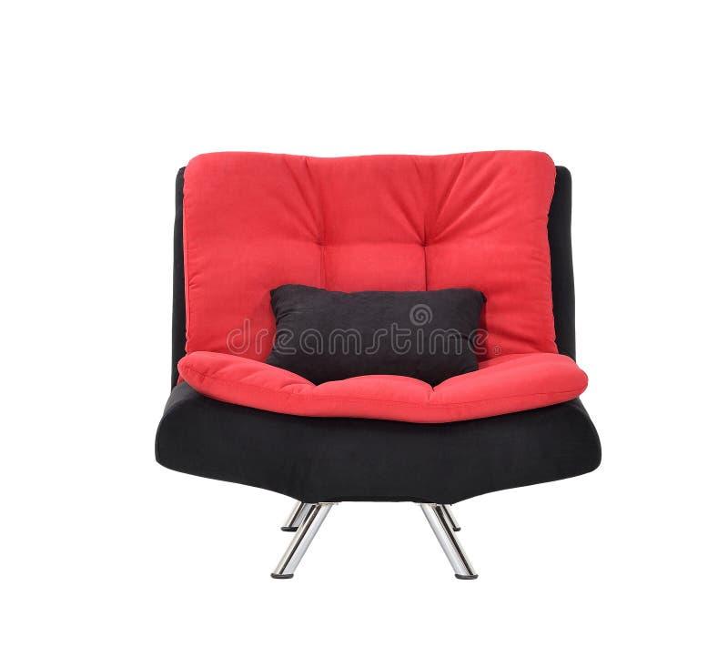 Sofamöbel stockbild