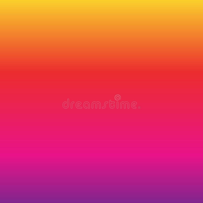 Free Soft And Smooth Abstract Elegant, Gradient Mesh Background Stock Image - 80755101