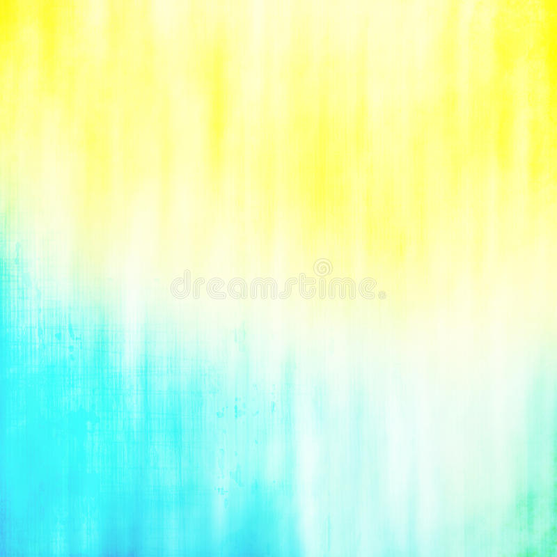 Soft background in pastel colors. Illustration stock illustration