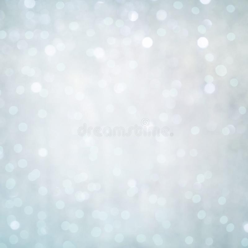 Soft Beautiful Abstract White Grey Background royalty free stock photo