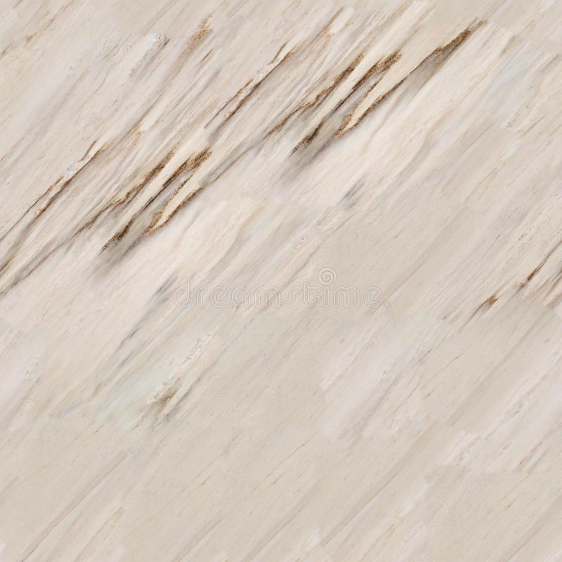 Soft beige mutble background. Seamless square texture, tile ready. High resolution photo royalty free stock photo