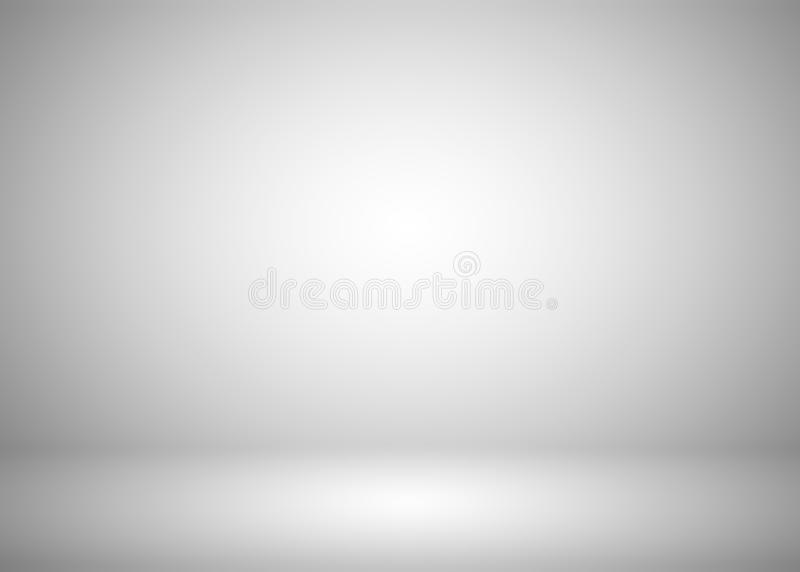 soft blur abstract gray background royalty free stock photography