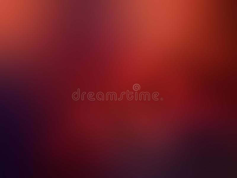 Blur Background || Soft Gradient Background royalty free stock image