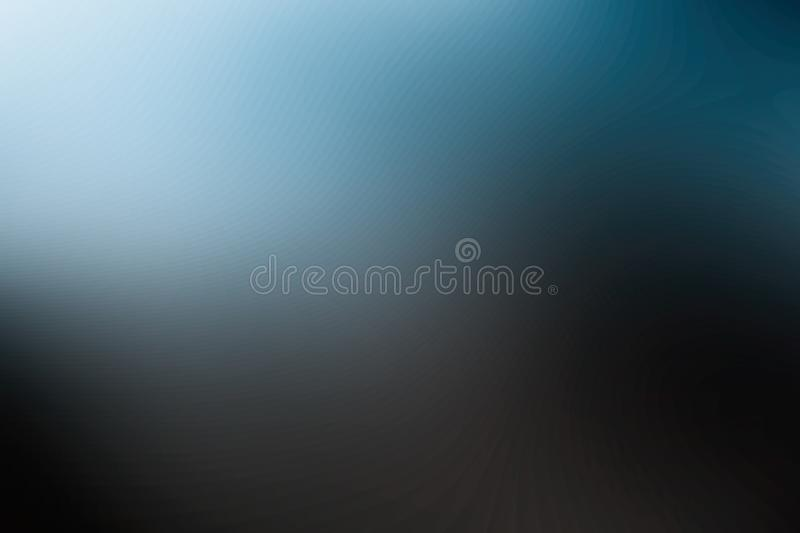 Soft blurred background blur royalty free stock photos