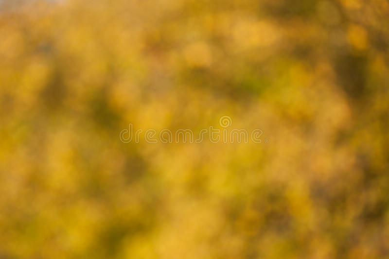 Download Soft, Blurry, Photographed Bokeh Background Stock Image - Image: 27324233